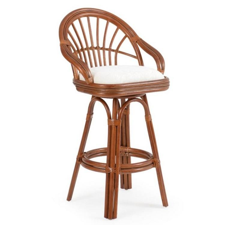 san marcos furniture store patio furniture alluring stylish deep seating patio  san marcos outdoor furniture stores