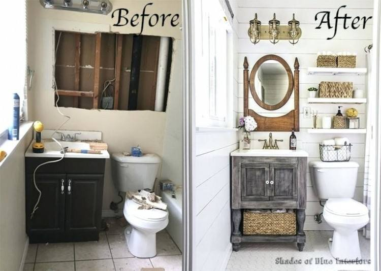 country bathrooms modern bathroom decorating ideas french decor living  count