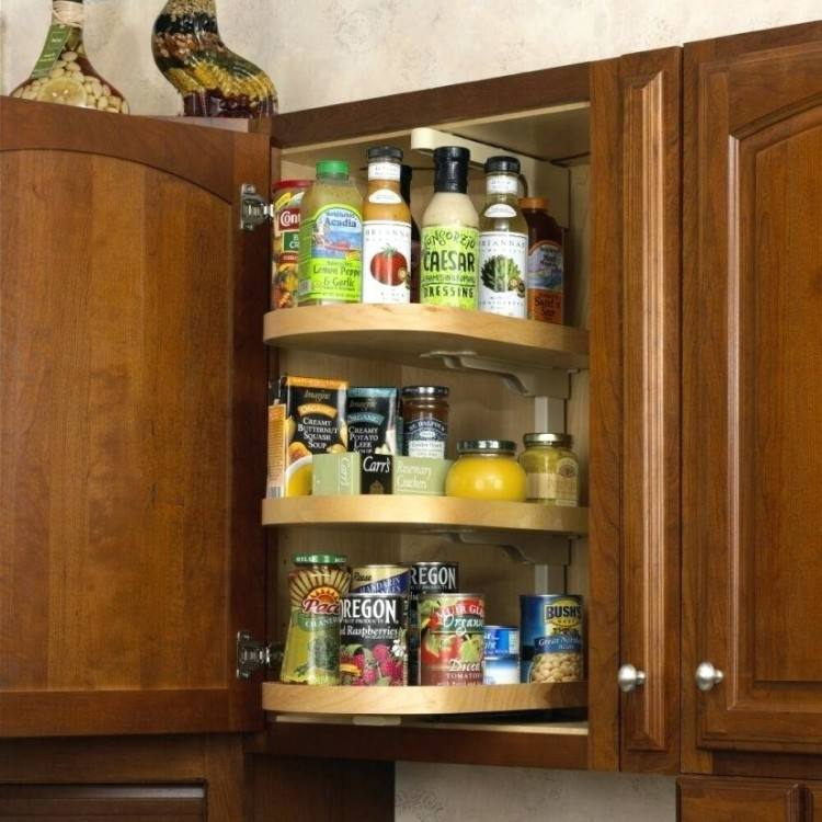 Kitchen Pantry Cabinet Pull Out Shelf Storage Cabinets With Shelves The  Function Decoras Jchansdesigns Image Of Sliding Wire Shelving Appliance  Rolling