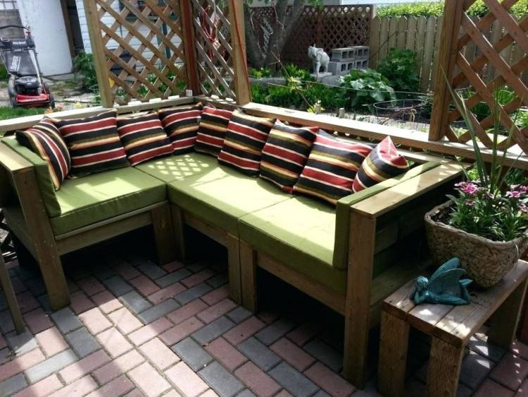 Back Outdoor Patio Cushions Wonderful Discount Cushion For Furniture Chair  Bay Replacement Glider Rocker Rocking