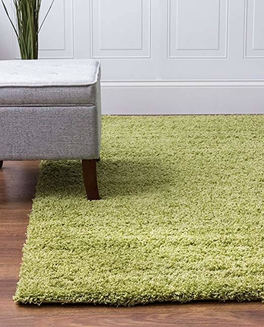 washable rug living room carpet thick floor blanket yoga mat bedroom fur  and carpets rugs for