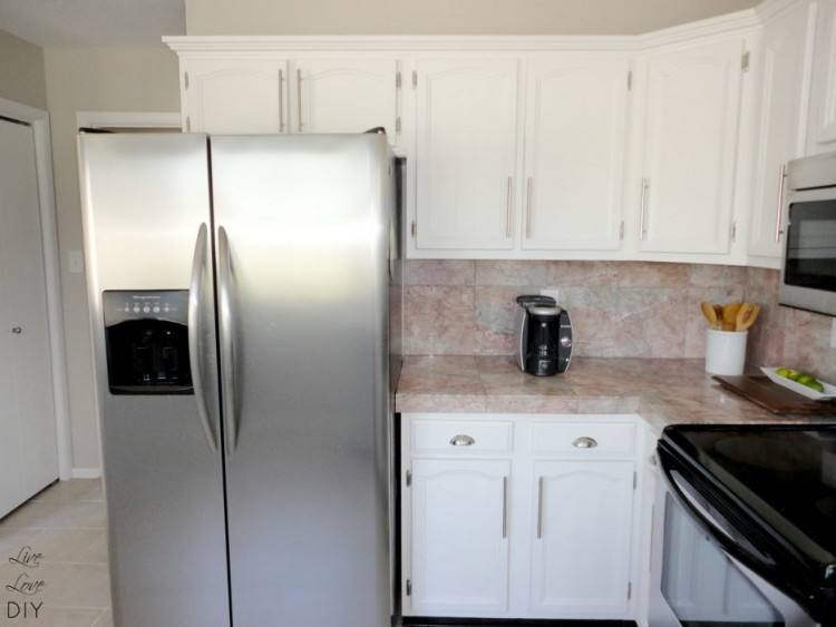 Full Size of Kitchen Kitchen Design For Small House New Kitchen Cabinet  Ideas Kitchen Remodel Ideas