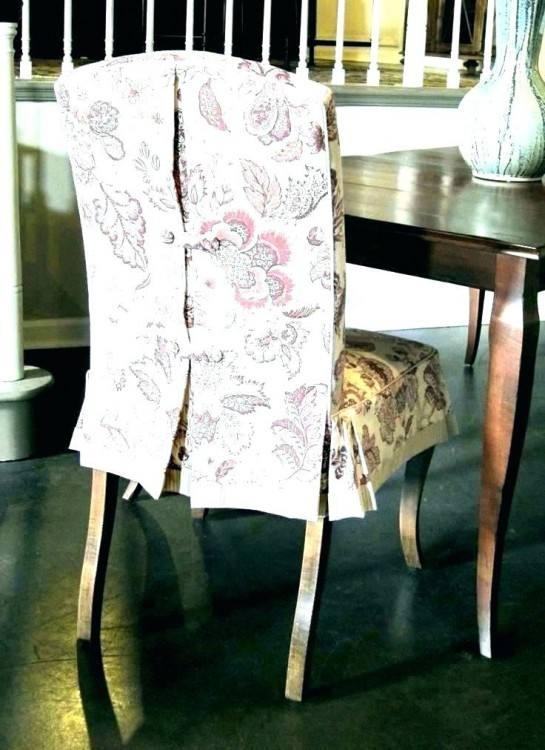 dining slip covers ikea dining chair slipcovers canada