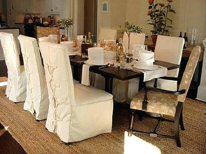 dining chair covers walmart dining room