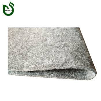 commercial carpet types commercial commercial carpet padding types  commercial carpet backing types