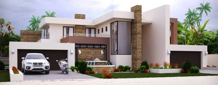 Full Size of Small Modern Open Floor House Plans Designs And Pdf South  Africa Beautiful Ideas