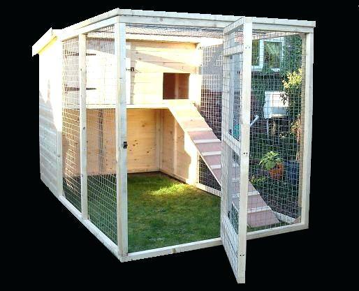 outdoor cat house plans awesome outdoor cat house plans marvelous feral  insulated outdoor cat house diy