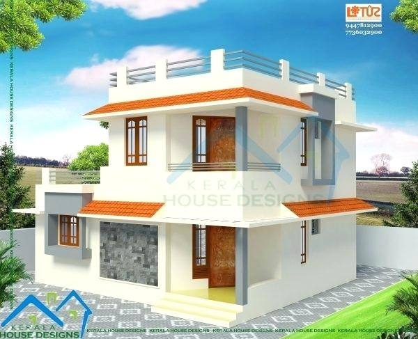 Full Size of House Design Pictures Hd Kerala Photo Gallery 2017 Simple  Indian Elevation Designs The