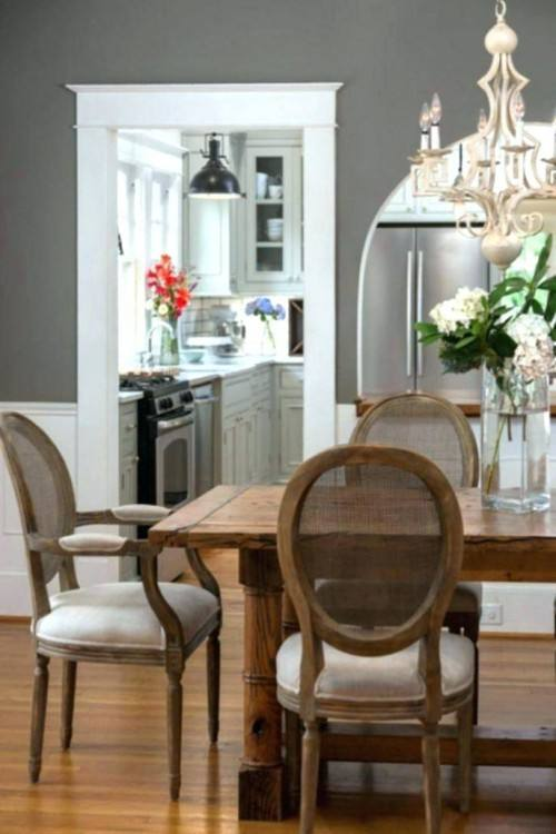 sightly rooms to go round dining table rooms to go dining room sets dining  room stunning