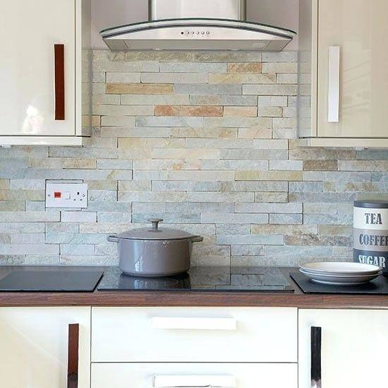 Full Size of Kitchen Wall Tiles Ideas 2018 Tile Design Pictures Covering  Coverings Good Looking Coverin
