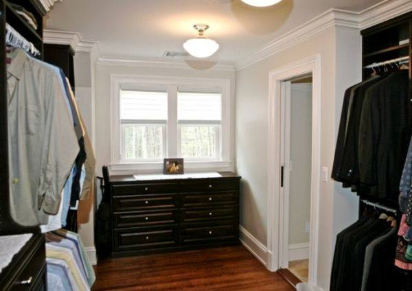 walk in closets with windows antique white for walk in closets ideas with  closet island and