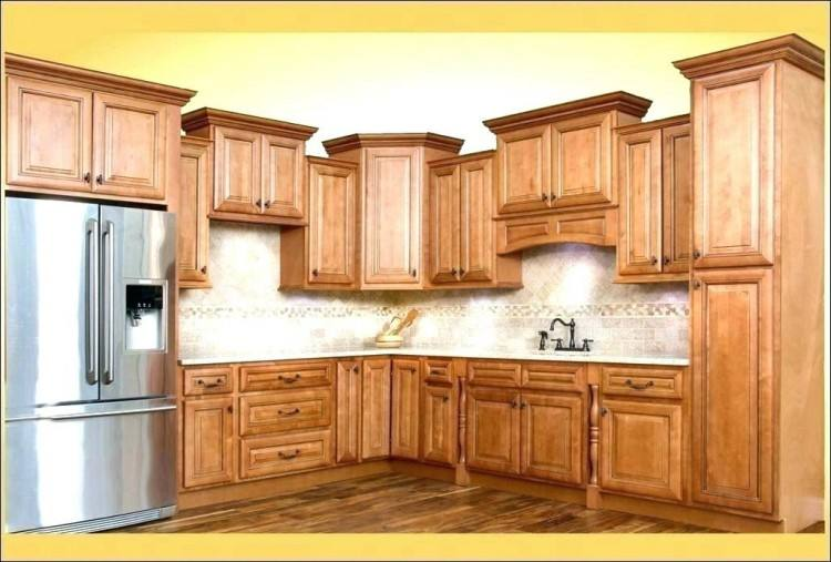 cabinet trim ideas cabinet trim ideas large size of kitchen cabinet trim molding  kitchen cabinet crown