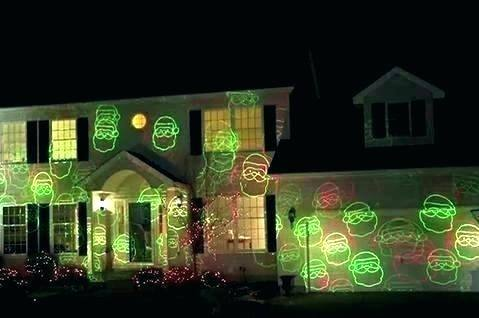 christmas lights shower shower laser lights star shower laser lights motion star  shower laser lights reviews