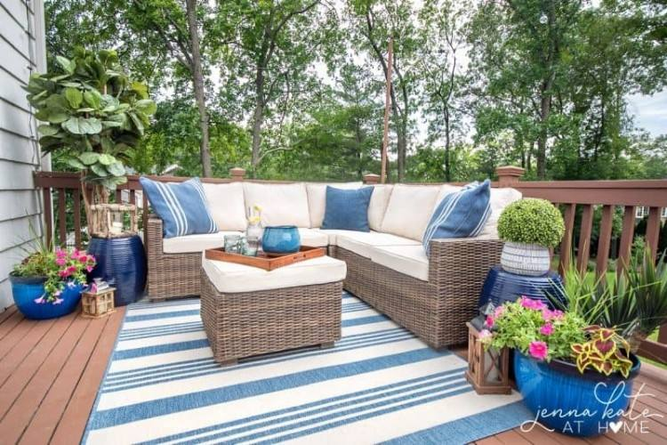 small deck decorating ideas small deck decor ideas deck home design games small  deck decor ideas