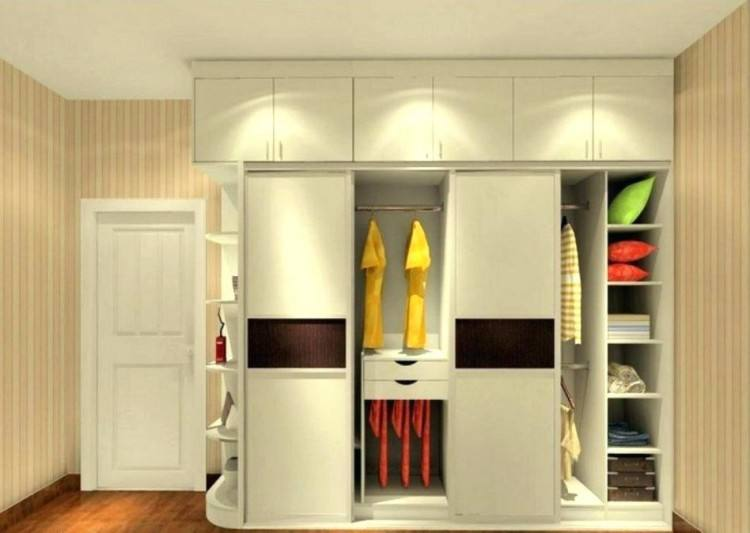Beautiful Bedroom Furniture Cabinets Popular Cabinet Design Bedroom  With China Bedroom Cabinets China