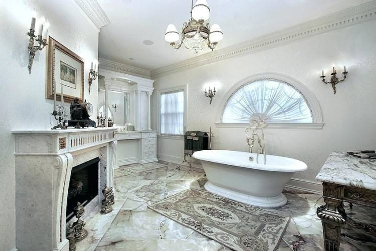 large master bathroom ideas master shower ideas traditional master bath  showers ideas large master shower ideas