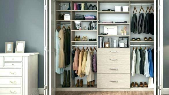 ikea closet design closet design design walk in closet closet design walk  in closet wardrobe design