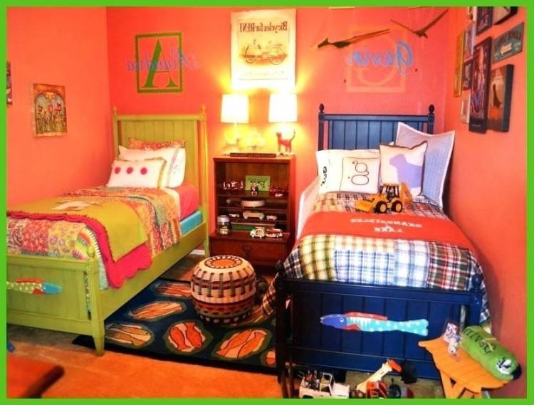 boy and girl shared bedroom this boy girl shared bedroom is so amazing it  shows each