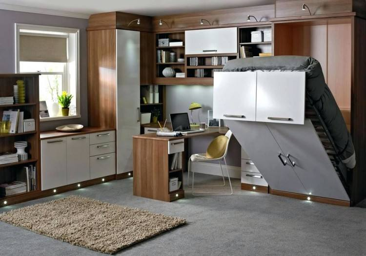 basement home office home office basement basement home office decorating  ideas