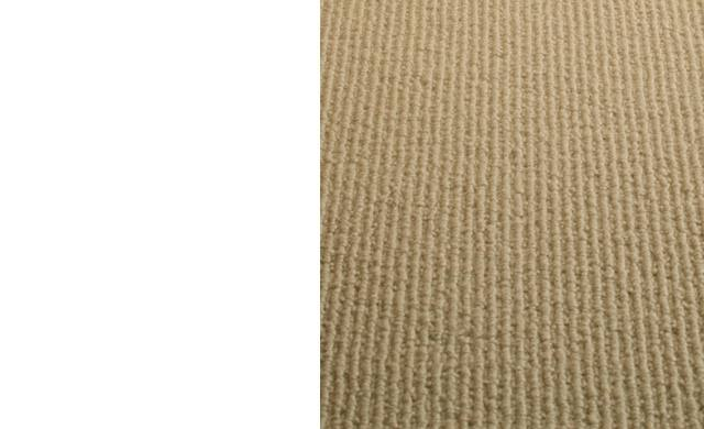 How to Choose Carpet Fiber Nylon vs
