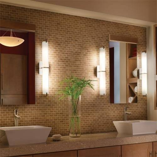 Hanging Bathroom Light Fixtures Bathroom Lighting 5 Light Bath Fixture  Hanging Bathroom Lights Modern Bathroom Lighting Ideas Best Vanity Bathroom  Light