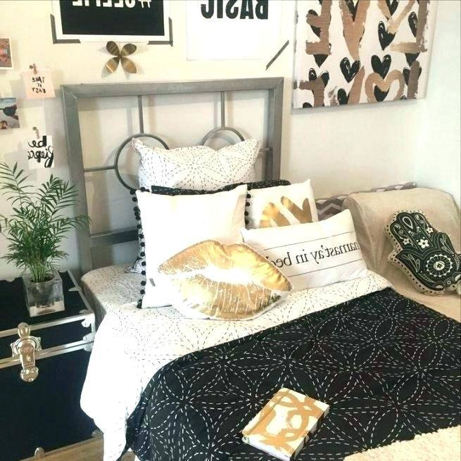 blue and gold bedroom grey and gold bedroom ideas dark grey and blue bedroom  grey and