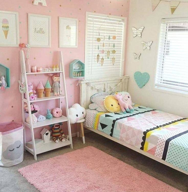 Kids Bedroom Lighting With Regard To Archives Fabby Blog Decor