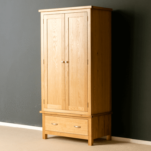 Full Size of Bedroom Second Hand Furnishings Flat Pack Bedroom Furniture  Used Oak Bedroom Set Solid