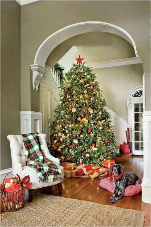 southern living grand noel collection angel ornament christmas decorations  2017 home holiday shop ornaments tree accessories