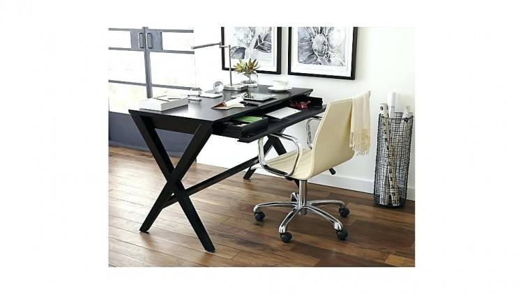 crate and barrel home office crate and barrel home office desks crate and barrel  home office