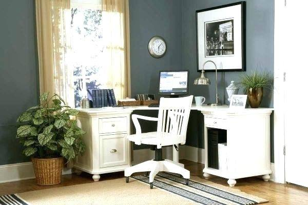 Medium Size of Decoration Business Office Design Ideas Small Home  Office Decor Cute Home Office Ideas