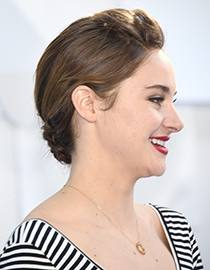 You need to see these simple braids for short hair we have collected