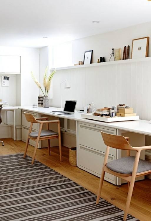 Small Office Design Ideas for Your Inspiration Office Workspace Concept Of  Small Office Design Home Office Designs Ideas Home Office Design Ideas On A