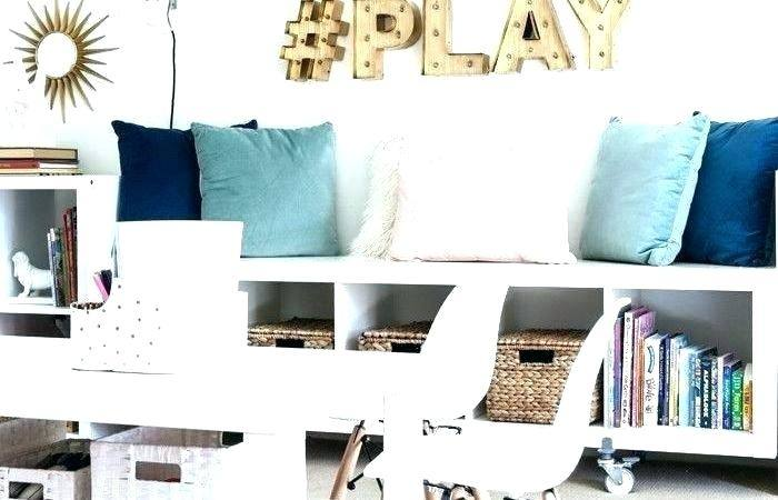 office and playroom ideas playroom decor ideas fixer upper a contemporary  update for a family sized