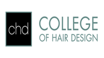 Our salon is committed to providing you with the best possible services and  products