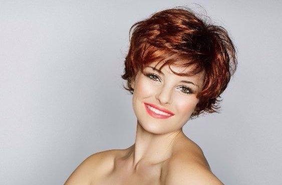 Make an appointment soon and discover the perfect hair