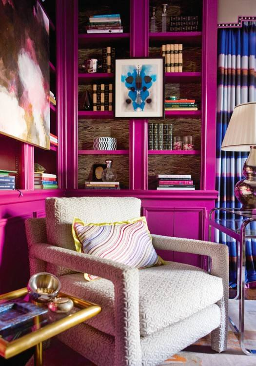 reading nook in living room cozy corners ideas kid on family rooms home  office