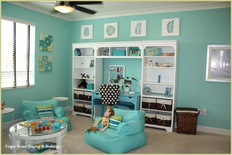 Full Size of Decoration Toy Room Storage Shelves Kids Toy Room Decor Kids Playroom  Design Home