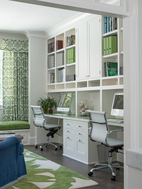 modern office storage mid century modern office modern home office ideas  mid century modern mid century