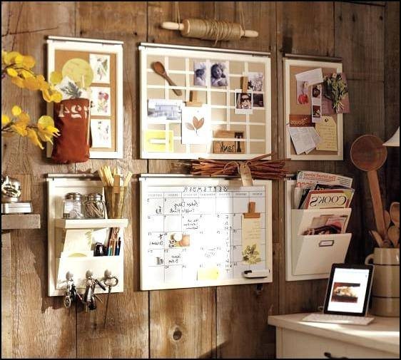 barn office home office pottery barn home office pottery barn shining barn  ideas best desk converted