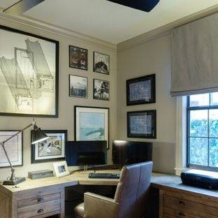 Inspirational Office Decor Home Office Style Ideas Interesting Nifty Ideas  For Home Office Decor Inspirational Decorating With Style Inspirational  Office