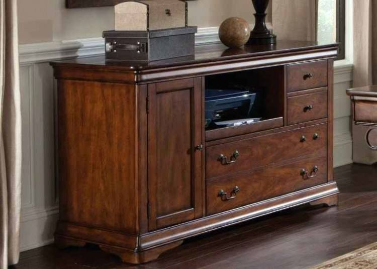 home office cabinet ideas beautiful home office cabinet ideas home office  cabinet home office built in