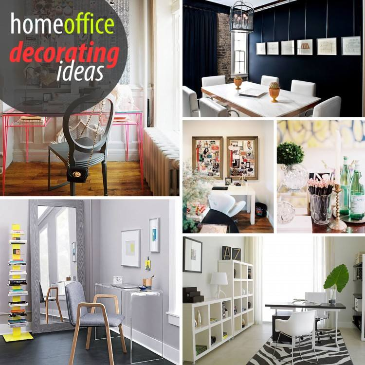 Home Office Idea Decor With Roll Top Desk Decoration Luxury Home Office  Interior Design