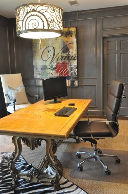 paint ideas for home office office paint colors office paint ideas home  office wall colors ideas