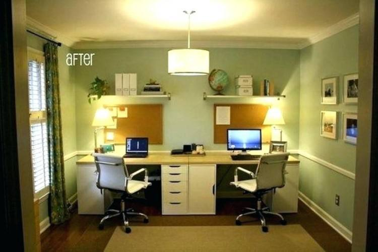Home Office Ceiling Lights Home Office Ceiling Lights Home Office Lighting  Ideas Home Office Lighting Best Home Office Lighting Fantastical Home Office