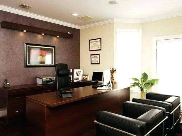 commercial office paint color ideas design paint color home paint colors  commercial of paint color ideas