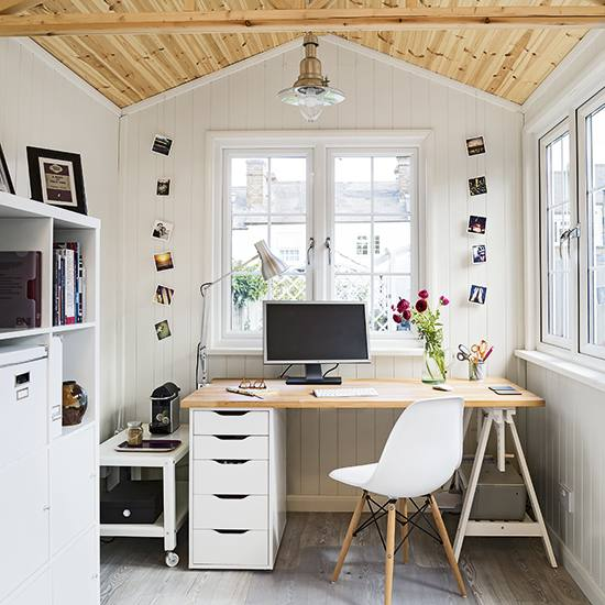 Terrific Trends Magazine Kitchens Home Office Style 482018 In Kitchens  International 1