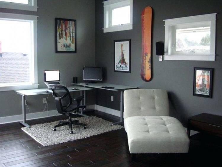 Full Size of Decorating Small Office Interior Design Ideas Small Home Office  Furniture Ideas Home Office