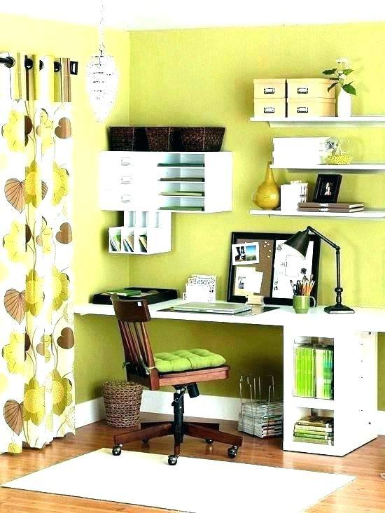 home office storage ideas office storage ideas gorgeous solutions home  office storage ideas best home on