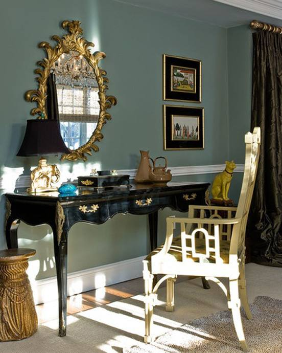 Full Size of Paint Colors Ideas Modern Drop Dead Gorgeous Office Color Schemes  Home Beautiful For